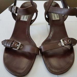 PHILOSOPHY DI shoes 🔥B1G1 FREE🔥
